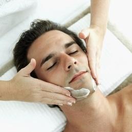 skin-care-tips-for-groom