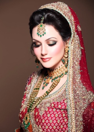 latest-dulhan-makeup-by-kashee_s-beauty-parlour-e28093-complete-details