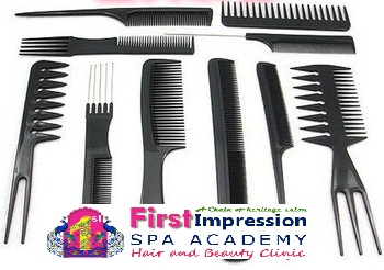 Salon-Barbers-Professional-Comb-Stylist-Hair-Styling-Tool-Hairdressing-hair-accessories-Black-10pcs-set.jpg_350x350